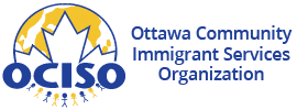 Ottawa Community Immigrant Services Organization